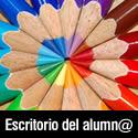 Recursos para el trabajo del alumn@ de 5º nivel (Escuela 2.0) en el CEIP. Virgen de los Volcanes de Tinajo-Lanzarote.