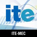 Instituto de Tecnologías Educativas del Ministerio de Educación y Ciencia.