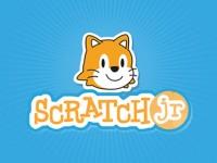 Aprendemos a programar con ScratchJr